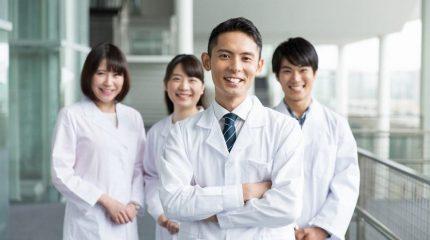 大学病院の薬剤師に転職するには?人気理由・仕事内容・転職方法